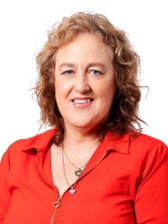 Debbie Abbott