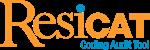 ResiCAT Logo